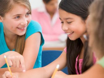 Cognitive or Conative? Teaching Strategies for the 21st Century