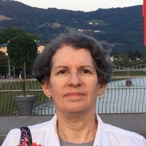 Dr. Ilene Winokur AlZaid